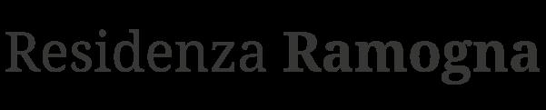 Residenza Ramogna Locarno